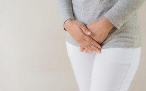 ¿Cuáles son los beneficios del anillo vaginal frente a otros métodos anticonceptivos?