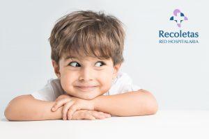 Nuevo servicio dePediatría en Cuenca
