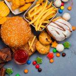 Habitos-alimenticios-nutricion-y-cancer