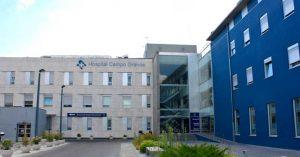 El Hospital Recoletas Campo Grande realiza el primer implante quirúrgico de una prótesis valvular aórtica sin sutura
