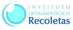 El Instituto Oftalmológico Recoletas abre sus puertas