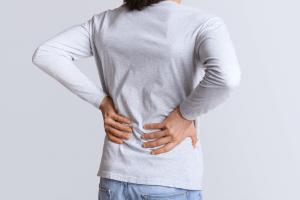 ¿Conoces la importancia de tus riñones? Consejos prácticos para tu salud