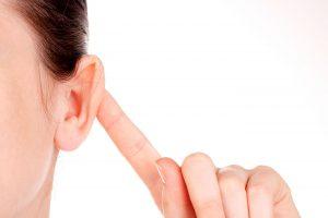 Que debes tener en cuenta para escoger el mejor audífono