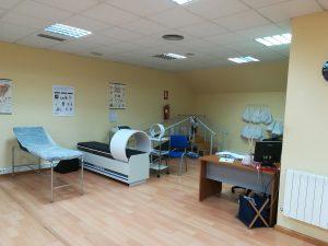 Recoletas crece en Zamora con la incorporación a su Red Asistencial de Policlínica Benavente