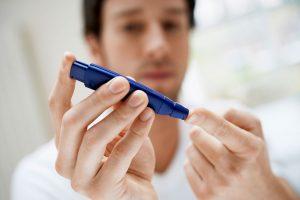 El Hospital Recoletas Palencia implanta un sistema de monitorización continua de glucosa