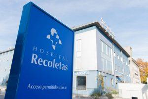 El Hospital Recoletas Campo Grande pone en marcha una Unidad de Cirugía Hepatobiliopancreática