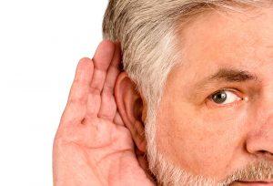Descubre cómo eliminar el cerumen de tus oídos sin dañarlos