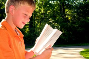 ¿Cuáles son las causas de la dislexia?