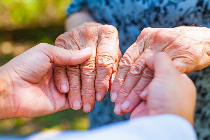 Enfermedad-Parkinson-sintomas-diagnostico