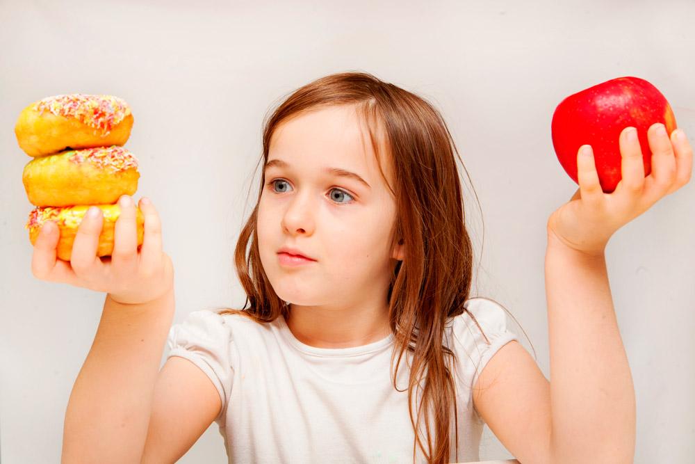Obesidad-infantil-nutricion-habitos-alimenticios