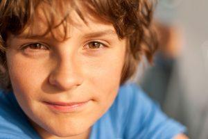 Cambios psicológicos y emocionales durante la adolescencia