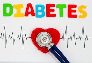 Sensor de Monitorización continua de Glucosa de última generación