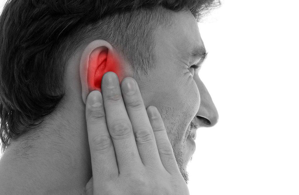 ¿Es el ruido perjudicial para la salud? Descubre cómo prevenir lesiones irreversibles