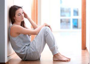 ¿Sensación de falta de energía, agotamiento o cansancio? Todo sobre la Astenia