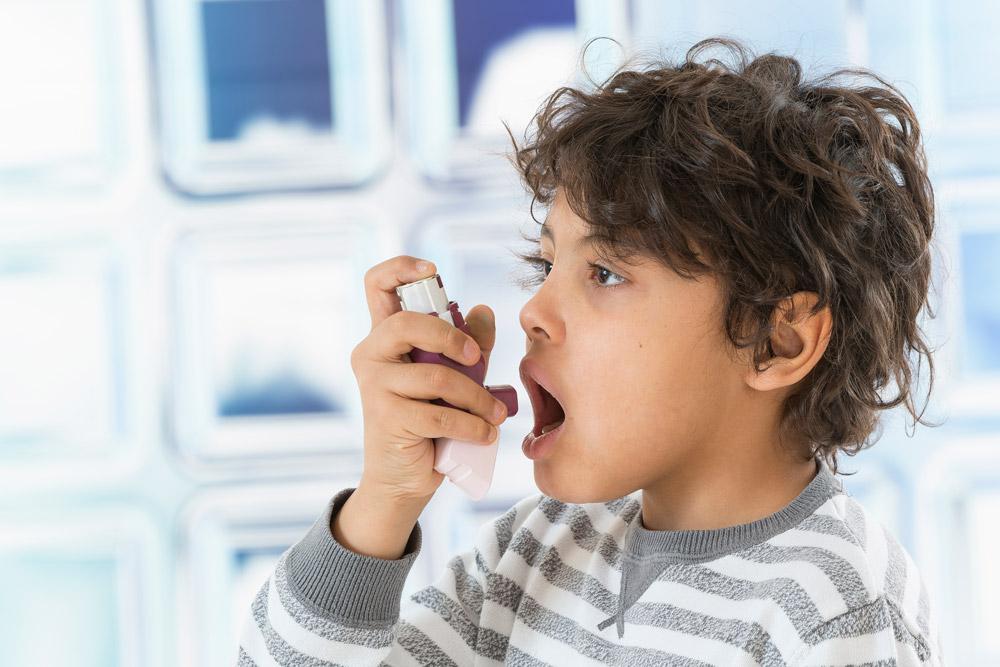 Dia-mundial-Asma-sintomas-tratamiento