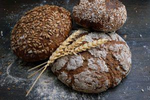¿Qué es la celiaquía? – La nutricionista Paula Crespo responde