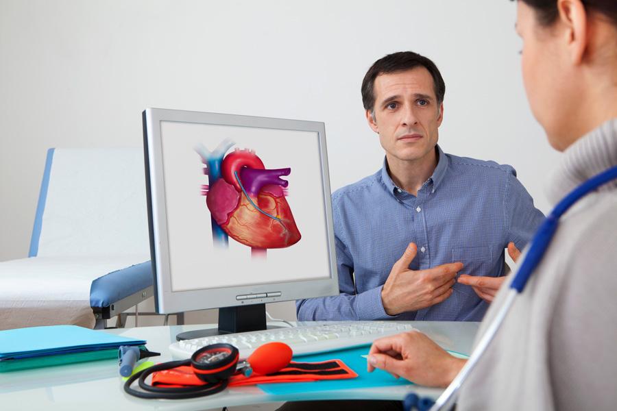 Enfermedad-riesgo-cardiovascular-que-es