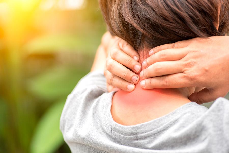 daño-corporal-tras-un-accidente-peritaje-medico-1