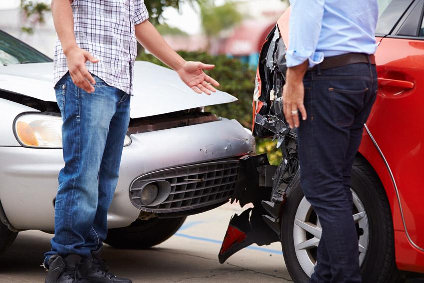 valoracion-daño-corporal-accidente