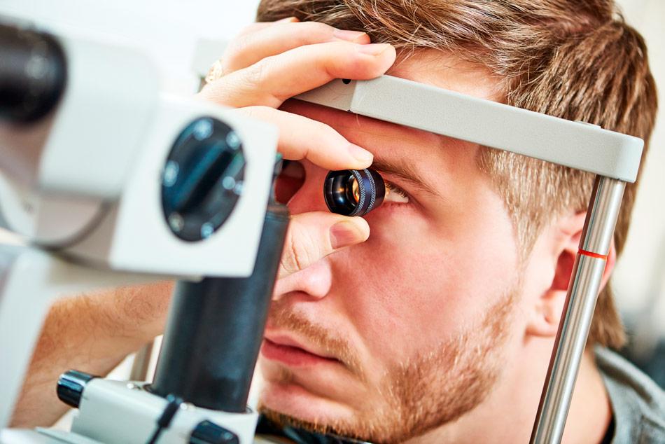 Glaucoma-Perdida-de-vision-Principal-causa-de-ceguera