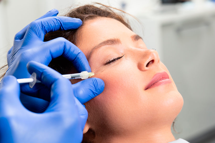 Preguntas-frecuentes-acido-hialuronico---Facial-contouring-Recoletas