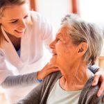 Terapia ocupacional y salud mental