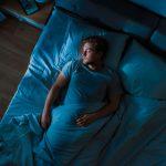 problemas-para-dormir-medicina-sueño