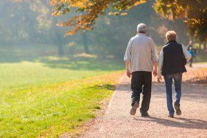 ¿Cómo vivir después de un infarto? Consejos y estilo de vida