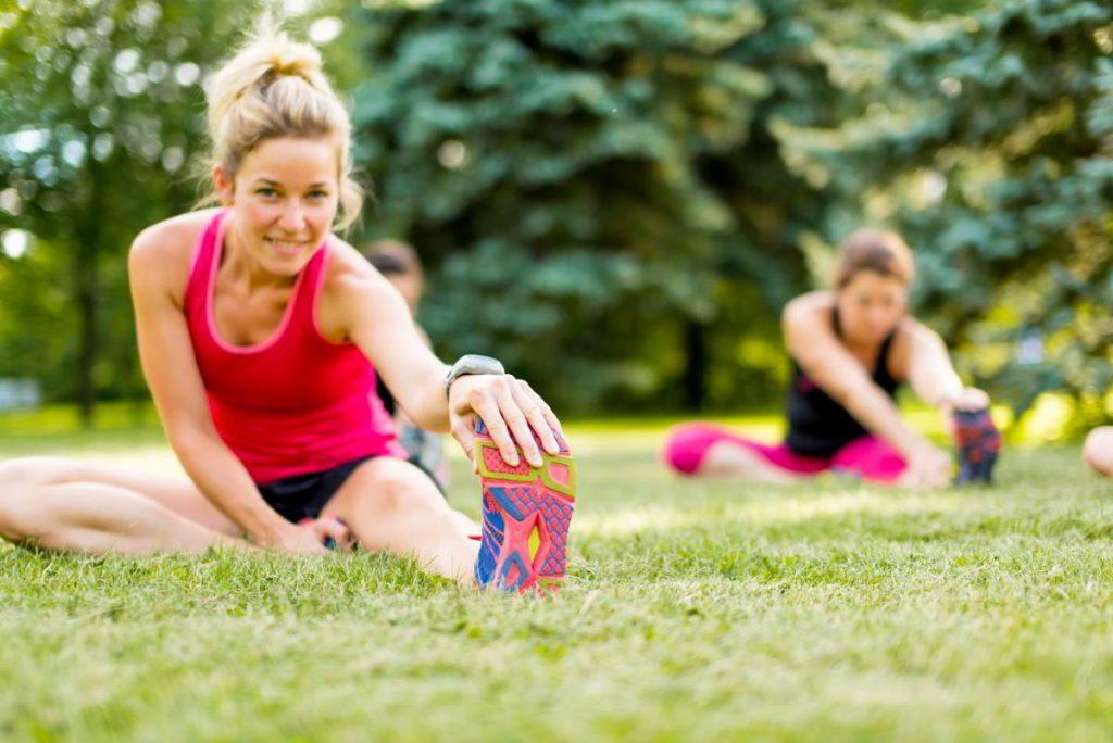 Cáncer y deporte: ¿por qué realizar ejercicio durante la enfermedad?