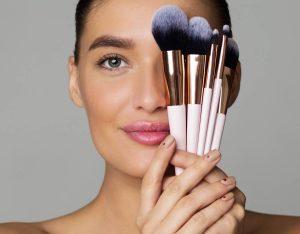 Salud ocular: 8 consejos de maquillaje que aplicar