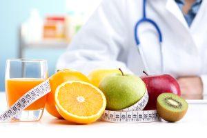 El Hospital Recoletas Cuenca estrena consulta de Nutrición y Dietética