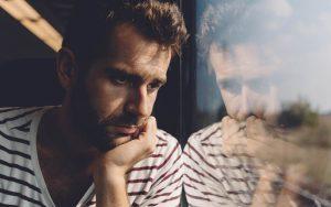 Qué es la salud mental y cómo cuidar de ella