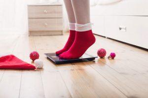Claves para comer bien en Navidad y poder mantener tu peso