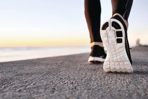 La Unidad de Biomecánica y Patología del pie de Recoletas recuerda a los corredores la importancia de prevenir lesiones