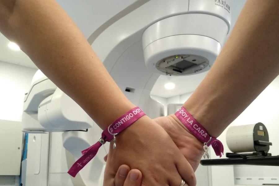 El Instituto Oncológico Recoletas insiste en la importancia de las medidas de prevención y las revisiones periódicas para evitar la enfermedad