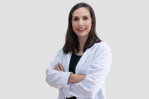 Recoletas Palencia colabora con la AECC a través de una charla sobre necesidades nutricionales en Oncología