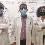 Nueva Unidad de la mama en Clínica Ponferrada. Grupo Recoletas