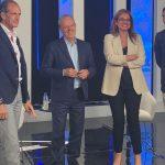 Recoletas, invitada a participar en un foro de análisis sobre la salud en la España despoblada. RRH