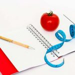 Evita el estancamiento y pierde peso de la mano de los mejores profesionales